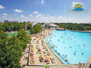 Hotel-napsugar-szallas-hajduszoboszlo_middle