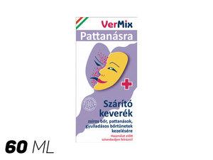 Szarito-keverek-60_middle