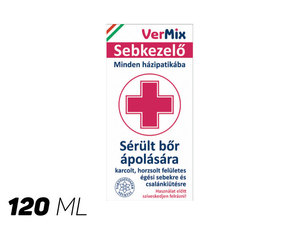 Sebkezelo-120_middle