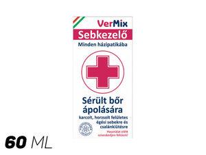 Sebkezelo-60_middle