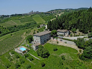 Villa-casalta-nyaralas-siena-varosaban_middle