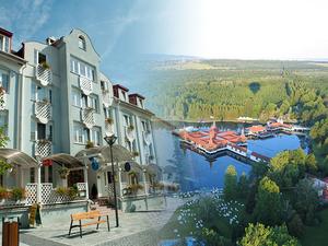 Erzsebet-hotel-heviz-szallas_middle