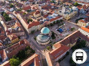 Pecs-zsolnay-fesztival-buszos-utazas_middle