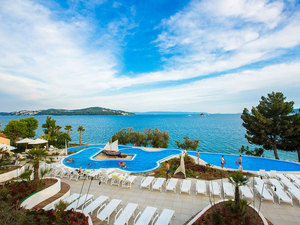 Hotel-belvedere-horvatorszag-szallas_middle