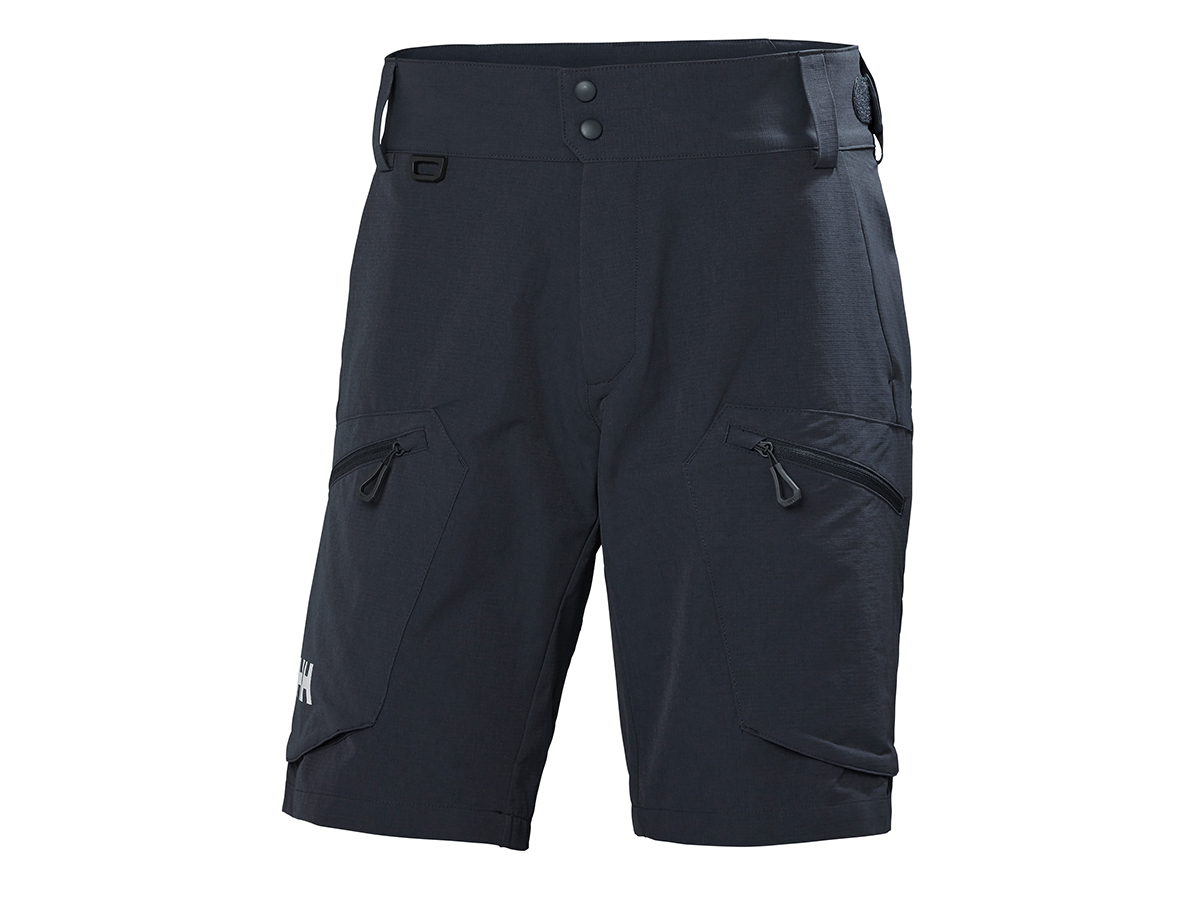 Helly Hansen HP DYNAMIC SHORTS - NAVY - 32 (34104_597-32 )