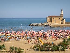 Spiaggia-di-levante-caorle_middle