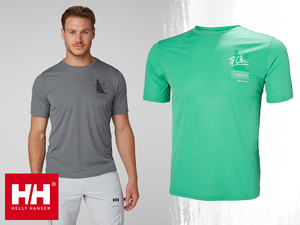 Helly-hansen-ferfi-kereknyaku-polo_middle