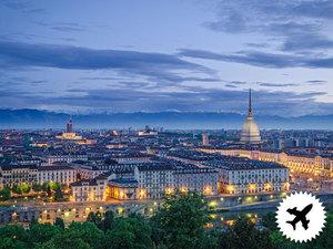 Torino-lamorra-barolo-menton-monforte-nizza-repulos-utazas_middle