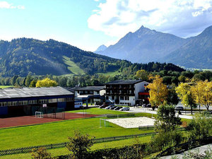 Sportsarea-grimming-sport-hotel-szallas_middle