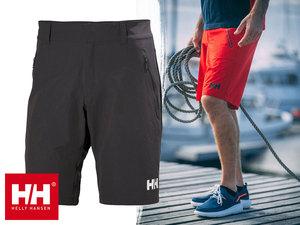 Helly-hansen-crewline-shorts-ferfi-rovidnadrag_middle