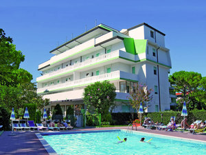Hotel-olda-river-lignano-teljes-ellatas-szallas-olaszorszag_middle