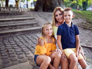 Budapest-fotozas-csaladi-baba-mama_middle