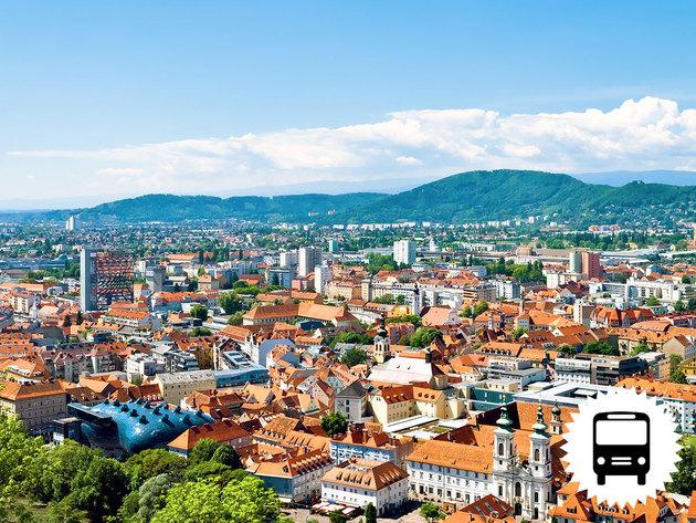 Graz-buszos-utazas_large
