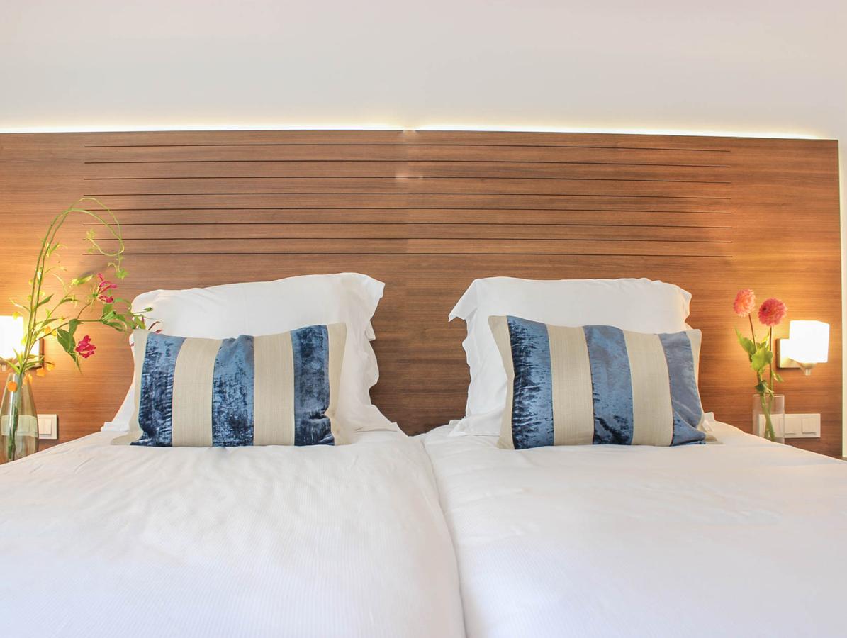 Hotel Oosterhout **** 4 nap 3 éjszaka • szállás kétágyas szobában 2 fő részére, reggelis ellátás