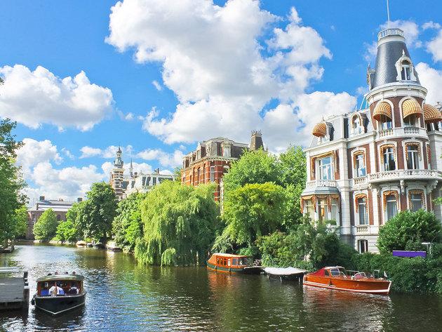 Hollandia-hotel-oosterhout-szallas-kedvezmenyesen_large