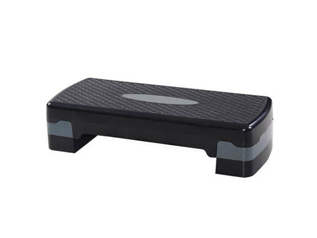 Step pad állítható magassággal HOP1000847-1