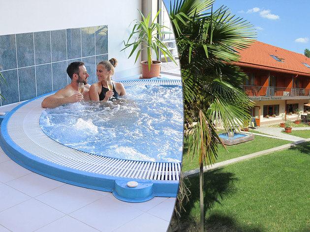 Halaszkert-hotel-etterem-balaton-szallas_large