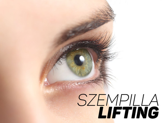 Szempilla-lifting_large