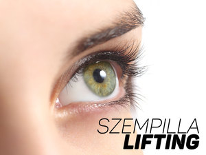 Szempilla-lifting_middle