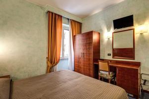 Osimar_hotel_-_17_middle