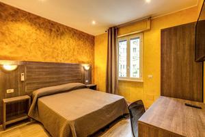 Osimar_hotel_-_21_middle