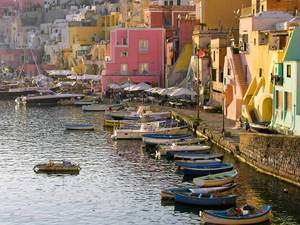 Procida22_middle