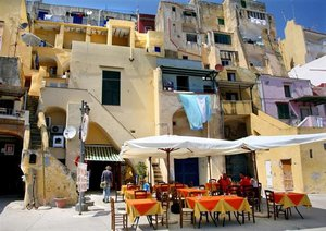 Procida23_middle