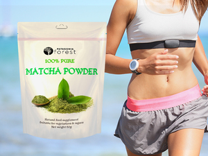Matcha-tea-por-energetizalo_middle