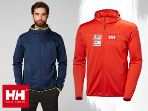Helly-hansen-gyorsan-szarado-pulover_middle