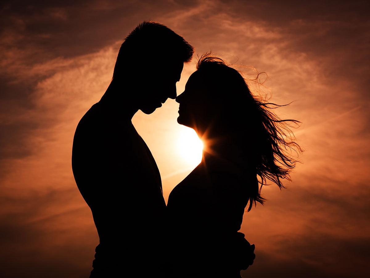 60 perces jóslás és tanácsadás, párkapcsolat és szerelem területen
