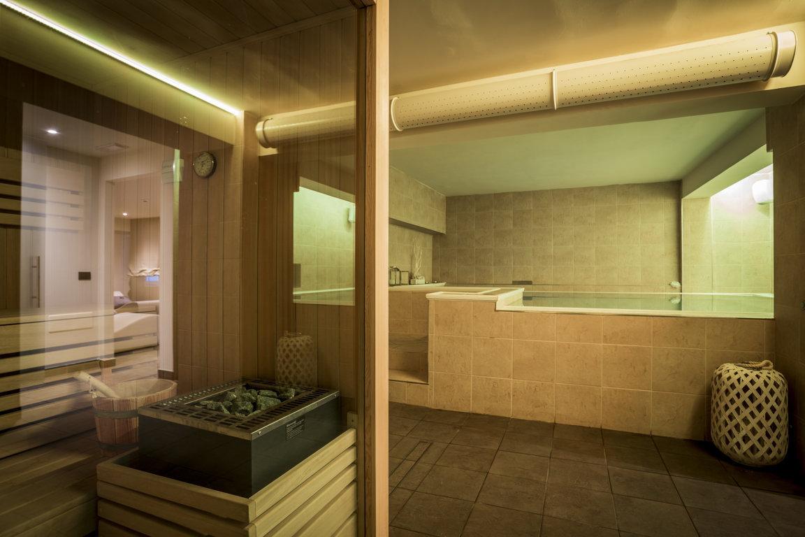 2019.07.02.-tól 08.03.- ig és 2019.08.24-08.31. / Hotel Vista Mare & SPA**** 6 nap 5 éjszaka 2 fő részére félpanzió + wellness