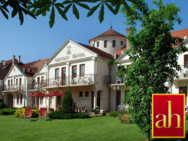 Ametisz_hotel_szallas-kedvezemenyesen_large