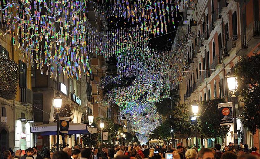 2019.december 19 – 22. KARÁCSONYI KERINGŐ - utazás repülővel Olaszországba / Piemonte: 4 teljes nap, 3 éjszaka szállás / fő