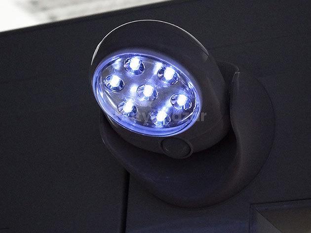 Mozgaserzekelos-led-lampa_large