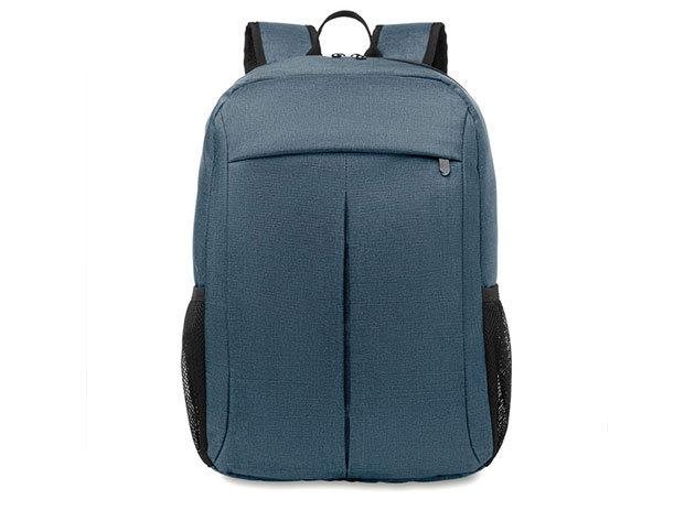STOCKHOLM BAG laptop hátizsák - Kék