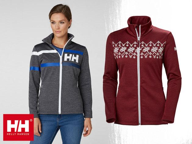 Helly-hansen-noi-puloverek-kedvezmenyesen_large