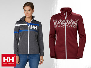 Helly-hansen-noi-puloverek-kedvezmenyesen_middle