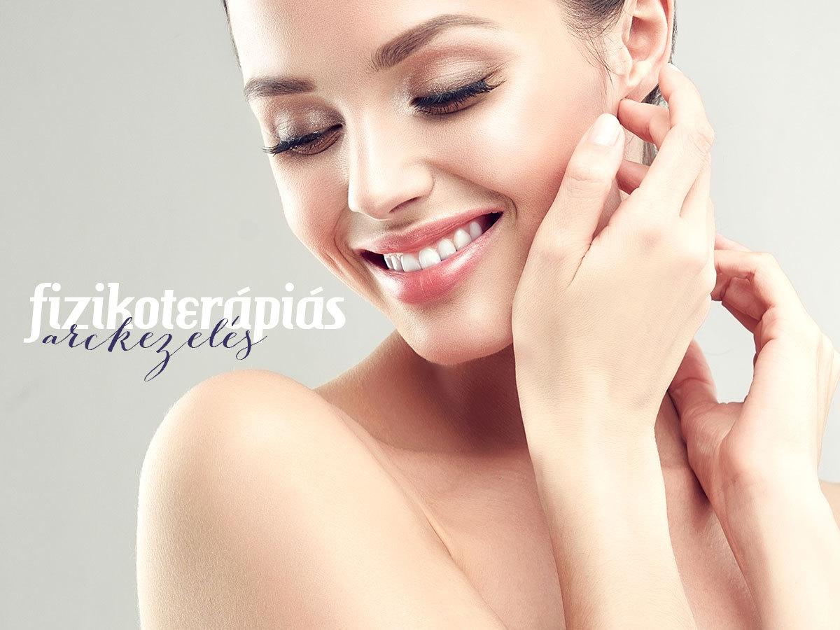 Fizikoterápiás eljárás a bőrfiatalításhoz - hidratálja az arcbőrt, halványítja a pigmentfoltokat / Avatar Holisztikus Gyógyászat (XI. kerület)