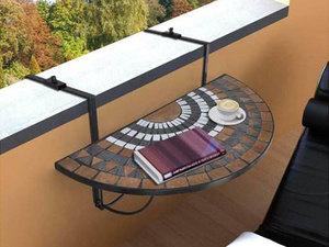 Lehajthato-balkon-asztal-kedvezmenyesen_middle