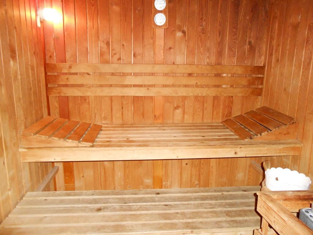 3 nap 2 éjszaka 2 fő részére reggelivel wellness használattal 1 db Aqua – Palace élményfürdő belépő VAGY 1 db gyógyfürdő belépővel