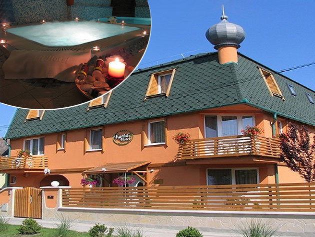 Karadi-hotel-hajduszoboszlo-wellness-kedvezmenyesen_large