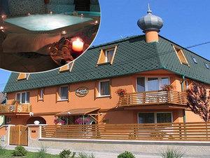 Karadi-hotel-hajduszoboszlo-wellness-kedvezmenyesen_middle
