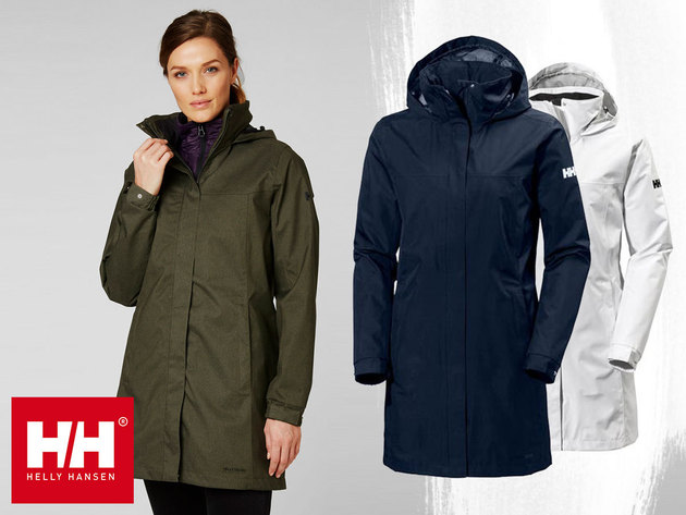 Helly-hansen-aden-long-coat-noi-esokabat-kedvezmenyesen_large
