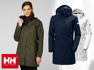 Helly-hansen-aden-long-coat-noi-esokabat-kedvezmenyesen_middle