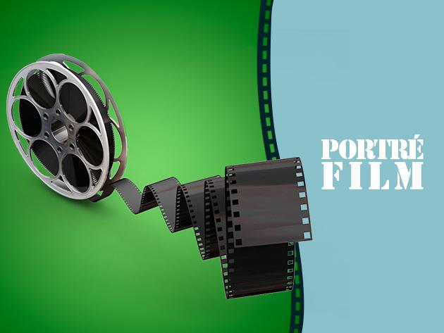 Örökítsd meg élettörténetedet egy 30 perces életrajzi portréfilmmel!