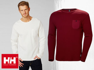 Helly-hansen-skagen-long-sleevel-hosszu-ujju-polo-kedvezmenyesen_middle