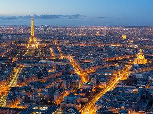 Hotel-espace-champerret-parizs-szallas-kedvezmenyesen_middle