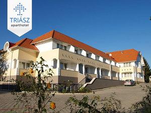 Triasz_aparthotel-kehidakustany-szallas_middle
