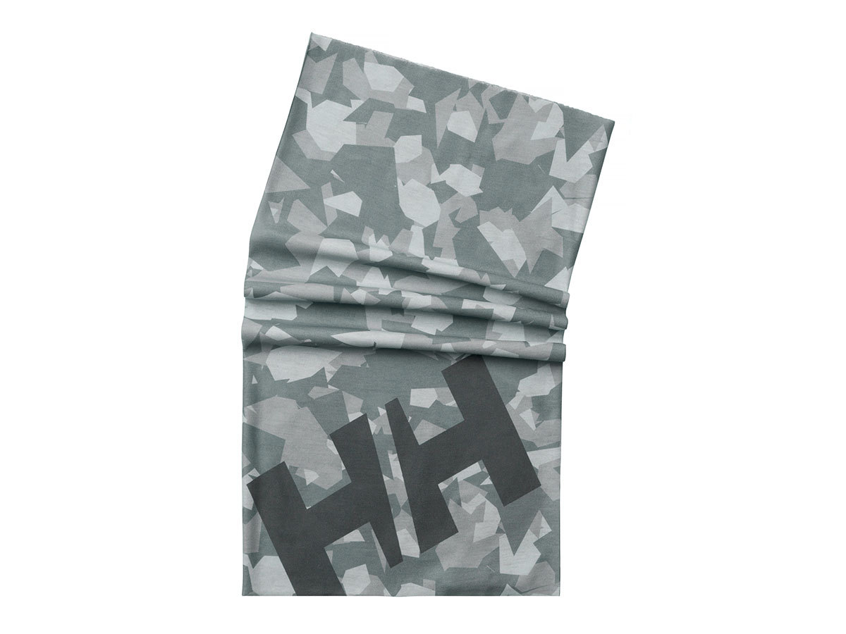 Helly Hansen HH NECK - WINTER CAMO - STD (67963_944-STD )