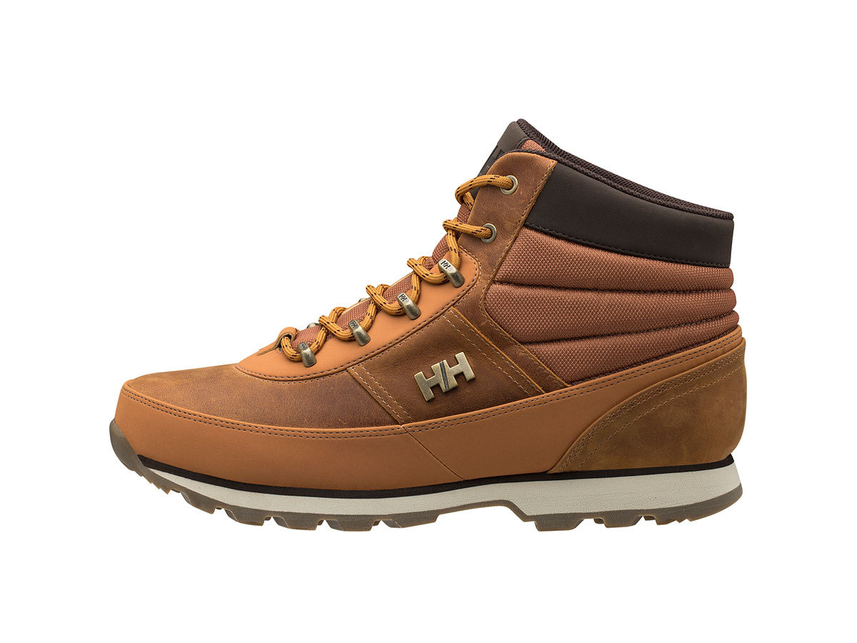 Helly Hansen WOODLANDS - HONEY WHEAT / CASHEW / SP - EU 40/US 7 (10823_727-7 )